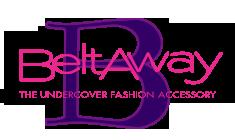 Beltaway