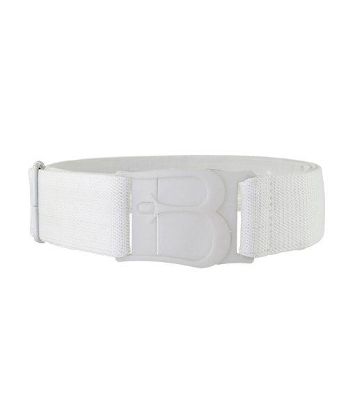 Beltaway Original in white
