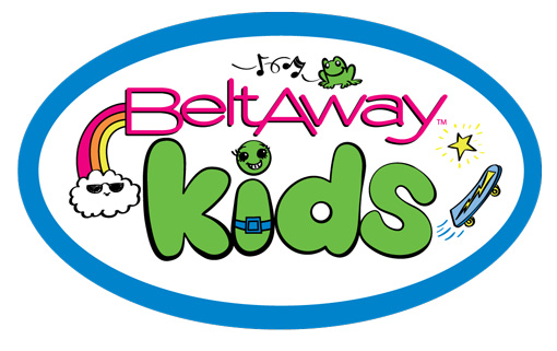 Beltaway Kids Logo